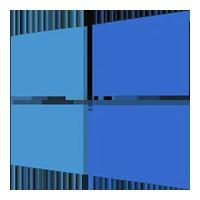 icon-microsoft-windows-200px