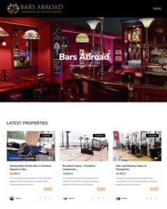 bars-abroad.com-700px
