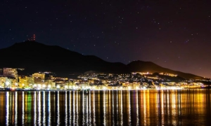 volution-fuengirola-night-700px