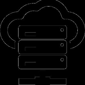 volution-web-hosting