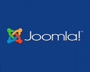 volution-joomla-cms