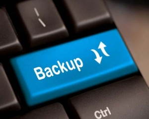volution-sme-backup-solution